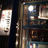イタリア食堂 Gioire ジョイーレ 錦糸町の口コミ