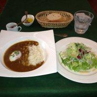 レストラン Chez moi シェ モア 天王洲アイル