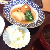 楽食酒 銀座 圓 Maru GINZA