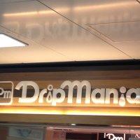Drip Mania ドリップマニア グランスタ店
