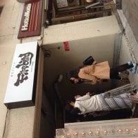 寿司ビストロ Firebird 東陽町店