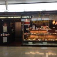 とんかつ KYK 阪急三番街店