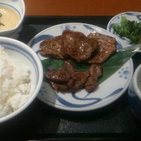 ねぎし 錦糸町店