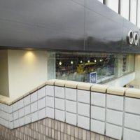Pastel 丸井上野店