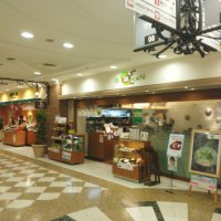 茶鍋cafe saryo サンシャインシティ店
