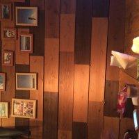 BONDI CAFE YOYOGI BEACH PARK ボンダイカフェ ヨヨギビーチパーク