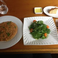 イタリアンレストラン Fujisawa Table 藤沢テーブル
