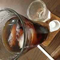 軽食・喫茶 蕗 ふき