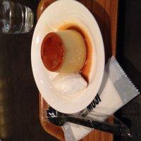Cafe&Meal MUJI 南青山店