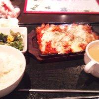 韓国料理 ぶるだっく食堂 小岩店