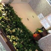 フレンチトーストと東京江戸野菜の専門店 カフェ&キッチン STFARZ ストファーズ 池袋