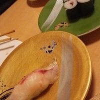 回転寿司割烹 伊達和さび 室蘭
