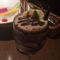 Foodiun Bar 一瑳 藤沢店