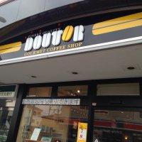 ドトールコーヒーショップ 和光市駅前店