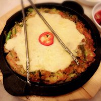 韓国料理 兄夫食堂 ヒョンブショクドウ 赤坂本店