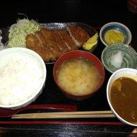 沖縄料理 和の多寿都