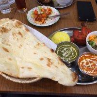 インド&ネパール料理 MILAN ミラン 中野店