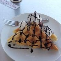 Bless Cafe KOBE ブレスカフェ 神戸