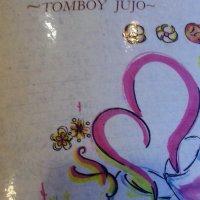 窯焼きpizzaと本格イタリアン TOM BOY JUJO 十条本店