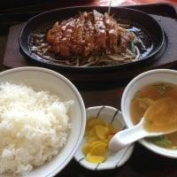 中華レストラン 翠泉 四日市の口コミ
