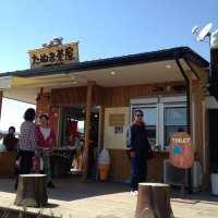 たぬき茶屋 TANUKI-CHAYA 河口湖の口コミ