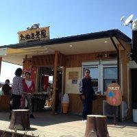 たぬき茶屋 TANUKI-CHAYA 河口湖