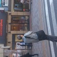 BECK'S COFFEE SHOP plus 高田馬場店