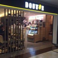 ドトールコーヒーショップ 北青山店
