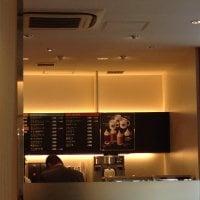 カフェ・ベローチェ 東池袋店の口コミ