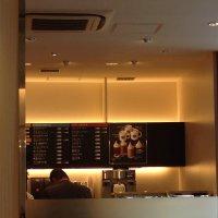 カフェ・ベローチェ 東池袋店