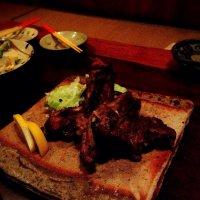 クースと琉球料理 うりずん 那覇