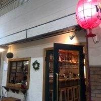 Ivrogne Vin LIAISON ワイン食堂 リエゾン 茶屋町