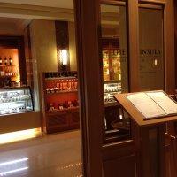 ザ・ペニンシュラ ブティック&カフェ The Peninsula Hotels