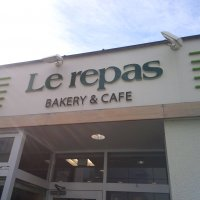 BAKERY&CAFE Le repas ルパ 仙川店