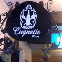Bistro Cugnette ビストロ キュニエット