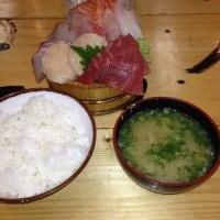 タカマル鮮魚店 三号館