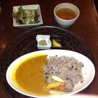 niku kitchen BOICHI ボイチ アレア品川店