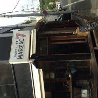 目黒川ワイン食堂 MARZAC 7 マルザック セブン