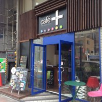 cafetas カフェタス