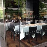 Ruby Jack's Steakhouse&Bar