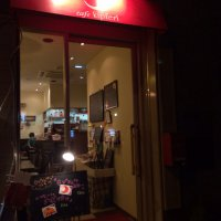 cafe kipferl キプフェル 阿佐ヶ谷