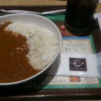 カフェ・ド・クリエ プラス 丸井錦糸町店
