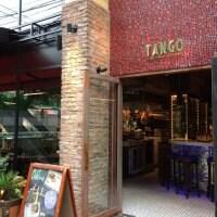 Trattoria&Wine Bar TANGO 六本木