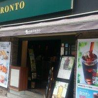 プロント 渋谷1・2F店
