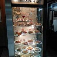 RESTAURANT Maru Man レストラン マルマン 梅田の口コミ