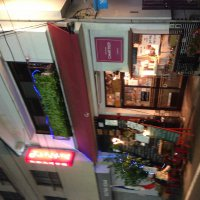 フランス食堂 CHRTIER シャルティエ 荏原中延の口コミ