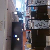 タリーズコーヒー フォレオ菖蒲店