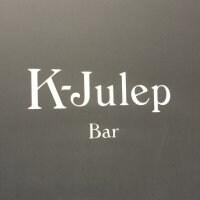 Bar K-Julep ケージュレップ