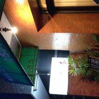 喫茶 とちの木 江戸川橋