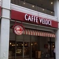 カフェ・ベローチェ 池袋サンシャイン前店